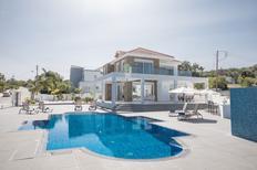 Maison de vacances 1450988 pour 11 personnes , Protaras