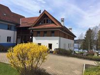Appartement 1451050 voor 8 personen in Lipno nad Vltavou