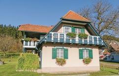 Appartamento 1451083 per 4 persone in Sankt Veit an der Glan