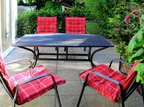 Rekreační byt 1451091 pro 2 osoby v Timmendorf auf Poel