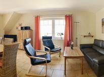 Ferienwohnung 1451092 für 4 Personen in Timmendorf auf Poel