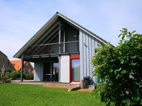 Ferienhaus 1451095 für 5 Personen in Kaltenhof