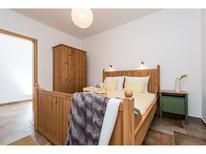 Vakantiehuis 1451104 voor 10 personen in Rovanjska