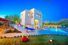 Casa de vacaciones 1451110 para 7 personas en Armeni