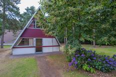 Ferienhaus 1451115 für 4 Personen in Mierlo