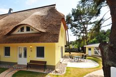 Holiday home 1451143 for 4 persons in Dierhagen