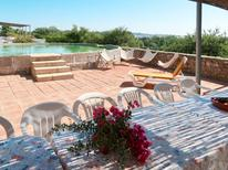 Holiday home 1451173 for 8 persons in Sao Bras de Alportel