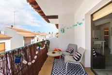 Holiday apartment 1451178 for 6 persons in Altea