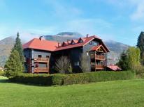 Rekreační byt 1451186 pro 6 osob v Grünau im Almtal