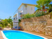 Ferienhaus 1451224 für 8 Personen in Limni Keriou