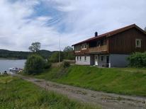 Casa de vacaciones 1451242 para 6 personas en Tustna