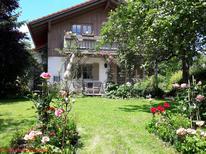 Casa de vacaciones 1451363 para 8 personas en Grassau