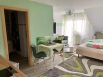 Ferienwohnung 1451369 für 2 Personen in Bodman-Ludwigshafen