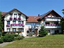 Ferienwohnung 1451372 für 4 Personen in Lindau am Bodensee