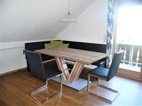 Appartamento 1451372 per 4 persone in Lindau am Bodensee