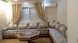 Appartement 1451393 voor 5 personen in Agadir-Charaf
