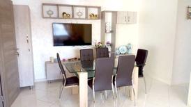 Ferienwohnung 1451394 für 5 Personen in Agadir-Charaf