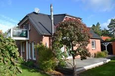 Holiday apartment 1451408 for 4 persons in Dierhagen
