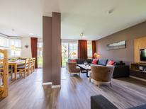 Ferienhaus 1451449 für 10 Personen in Bad Kleinkirchheim