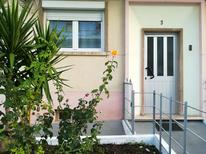Holiday apartment 1451543 for 4 persons in Almada