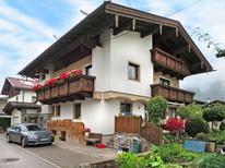 Ferienwohnung 1451546 für 3 Personen in Mayrhofen