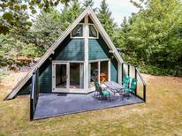 Casa de vacaciones 1451549 para 5 personas en Lauwersmeer