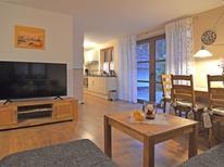 Studio 1451564 voor 2 personen in Brachthausen