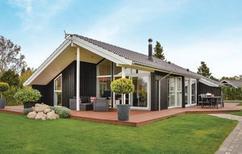 Ferienhaus 1451565 für 6 Personen in Vellerup