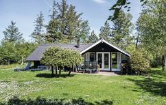 Ferienhaus 1451578 für 6 Personen in Nørhede