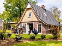 Holiday home 1451604 for 6 persons in Hellendoorn
