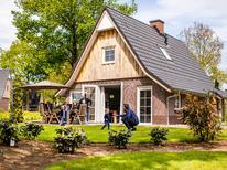 Ferienhaus 1451604 für 6 Personen in Hellendoorn