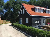 Holiday home 1451606 for 4 persons in Oostkapelle