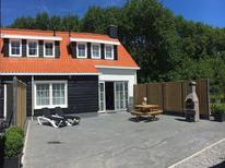 Holiday home 1451607 for 6 persons in Oostkapelle