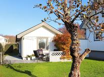 Holiday home 1451611 for 2 persons in Falkenberg