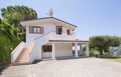 Appartement de vacances 1451643 pour 4 adultes + 2 enfants , Joppolo