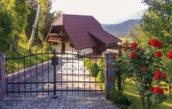 Holiday home 1451652 for 5 adults + 2 children in Ljubno ob Savinji