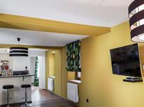 Mieszkanie wakacyjne 1451667 dla 4 osoby w Grendelbruch