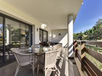 Appartement 1451668 voor 6 personen in Saint-Cyprien
