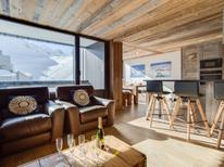 Rekreační byt 1451669 pro 11 osob v Tignes