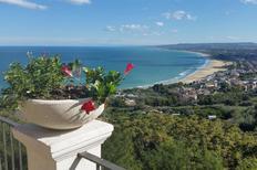 Ferienwohnung 1451719 für 3 Personen in Marina di Vasto