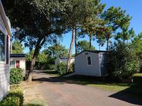 Ferienhaus 1451732 für 4 Personen in Les Mathes