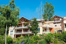 Appartement de vacances 1451749 pour 8 adultes + 2 enfants , Chorges