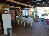 Ferienhaus 1451773 für 4 Personen in Saint-Pierre