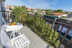 Appartamento 1451815 per 4 persone in Primošten