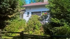 Vakantiehuis 1451928 voor 6 personen in Raspenava
