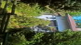 Ferienhaus 1451928 für 6 Personen in Raspenava