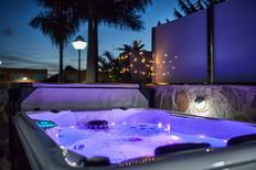 Ferienhaus 1451929 für 4 Personen in La Playa de Mogan