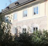 Ferienhaus 1451960 für 5 Erwachsene + 1 Kind in Unken