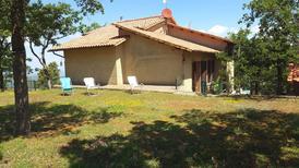 Ferienhaus 1451972 für 8 Personen in Castiglione d'Orcia