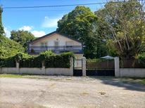 Vakantiehuis 1451986 voor 8 personen in San Vicente de Castillon
